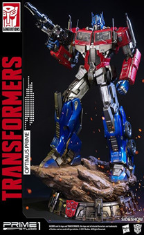 MP Transformers