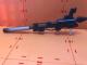 ZX Studio ZX-15 upgrade kit for IDW Combiner Wars Brutics,in stock
