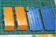 115 Studio Original colour Upgrade kit for LG-EX LGEX Big Power,In stock!