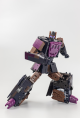Transformation Ocular Max MMC OX PS-16 Volatus G1 Bruticus Blastoff in stock